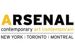 Arsenal Contemporary - jobs