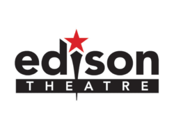 Edison Theatre - jobs