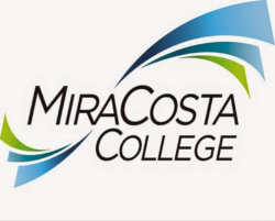 MiraCosta College - jobs