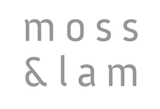 Jobs at the Moss & Lam - Canada