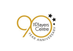 The Players Center for Performing Arts - jobs