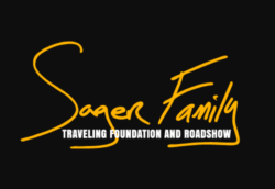 Sager Family Foundation - jobs