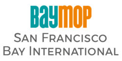 Call for Artists! San Francisco Bay Month of Photography