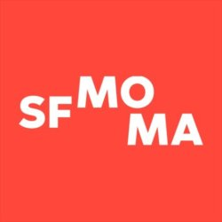 San Francisco Museum of Modern Art - jobs