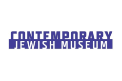 The Contemporary Jewish Museum - jobs