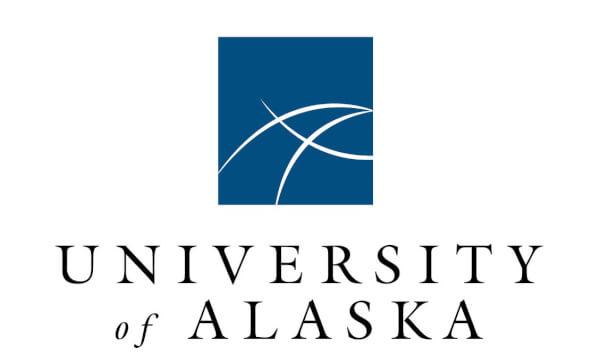 University of Alaska - jobs