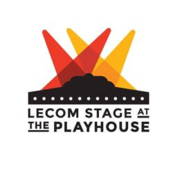 Erie Playhouse theatre jobs