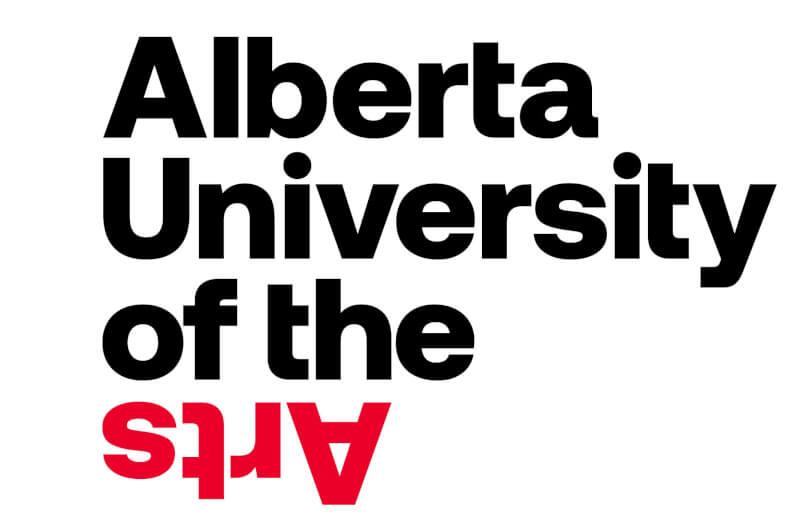 Alberta University of the Arts - jobs