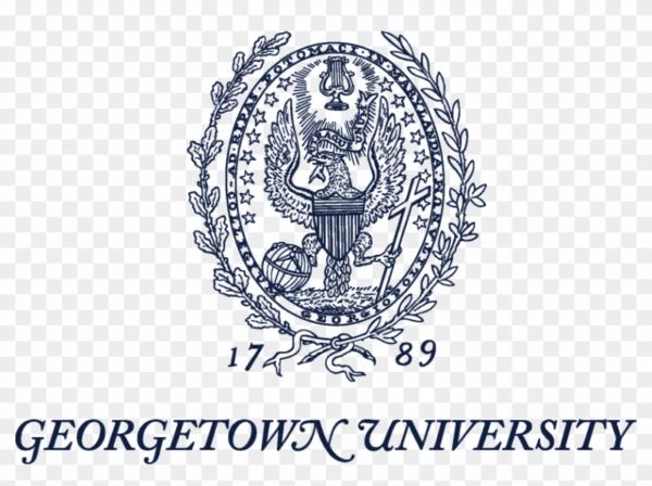 Georgetown University - Employment