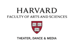 Harvard University, Theater, Dance & Media - jobs