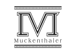 Muckenthaler Cultural Center - jobs