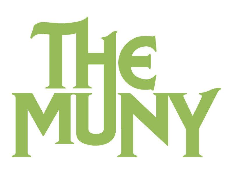Employment at the The Muny