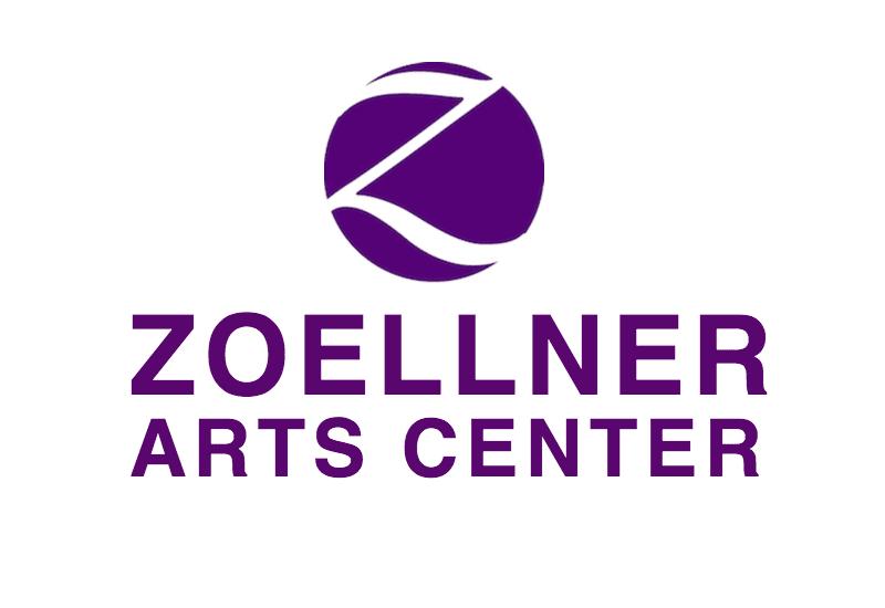 Zoellner Arts Center - Employment