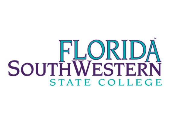 Florida SouthWestern State College - jobs