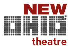 New Ohio Theatre - jobs