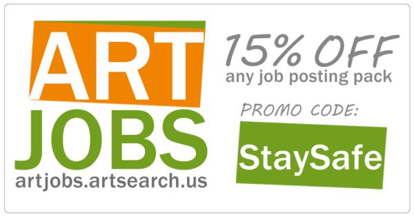 Job Posting Promo Codes