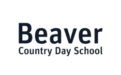 Beaver country Day school - employment