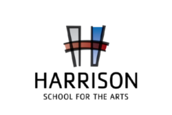 Harrison School for the Arts jobs