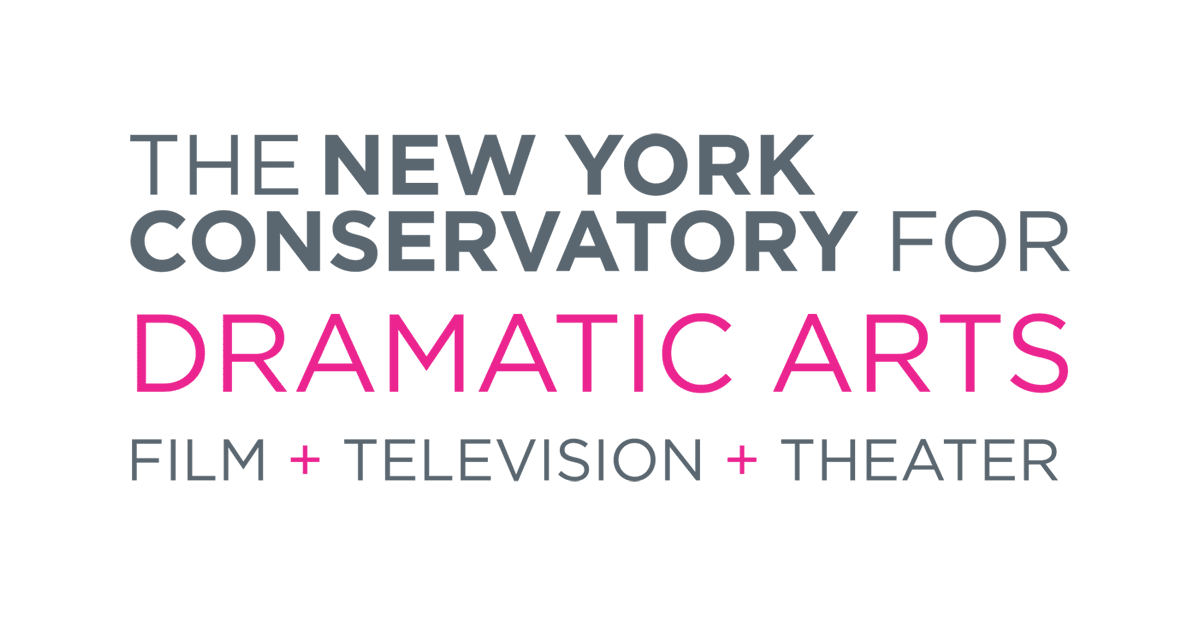 Jobs: New York Conservatory for Dramatic Arts