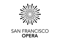 San Francisco Opera - jobs
