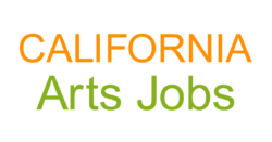 Arts Jobs California USA