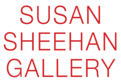Susan Sheehan Gallery - jobs