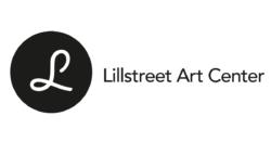 Lillstreet Art Center - Chicago jobs