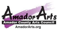 Amador County Arts Council jobs