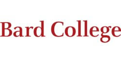 Bard College - jobs