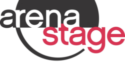 Arena Stage - jobs