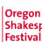 Oregon Shakespeare Festival - jobs
