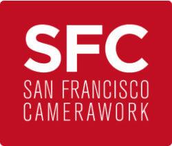 San Francisco Camerawork - jobs