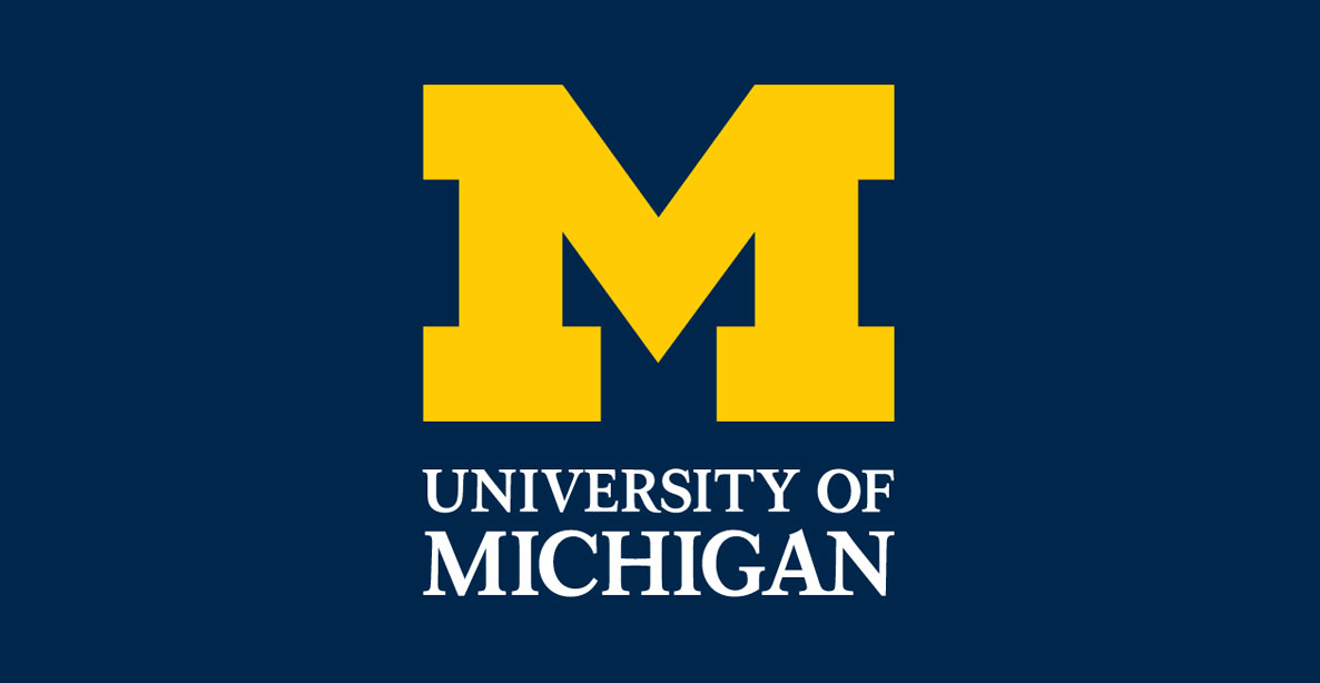 University of Michigan - jobs
