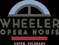 Wheeler Opera House - jobs