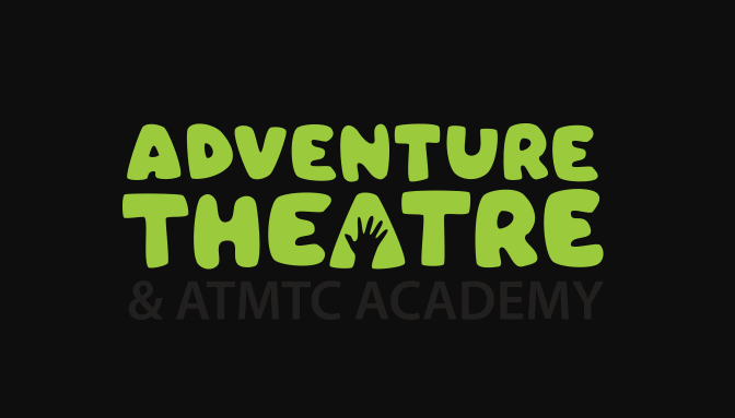 Adventure Theatre MTC - jobs