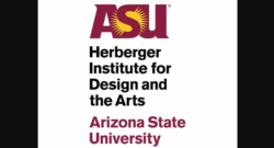 Herberger Institute for Design and the Arts