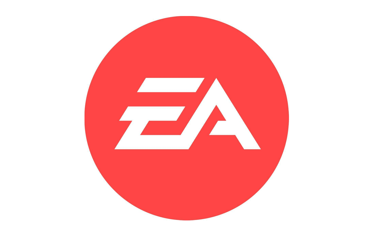 Electronic Arts (EA) - jobs