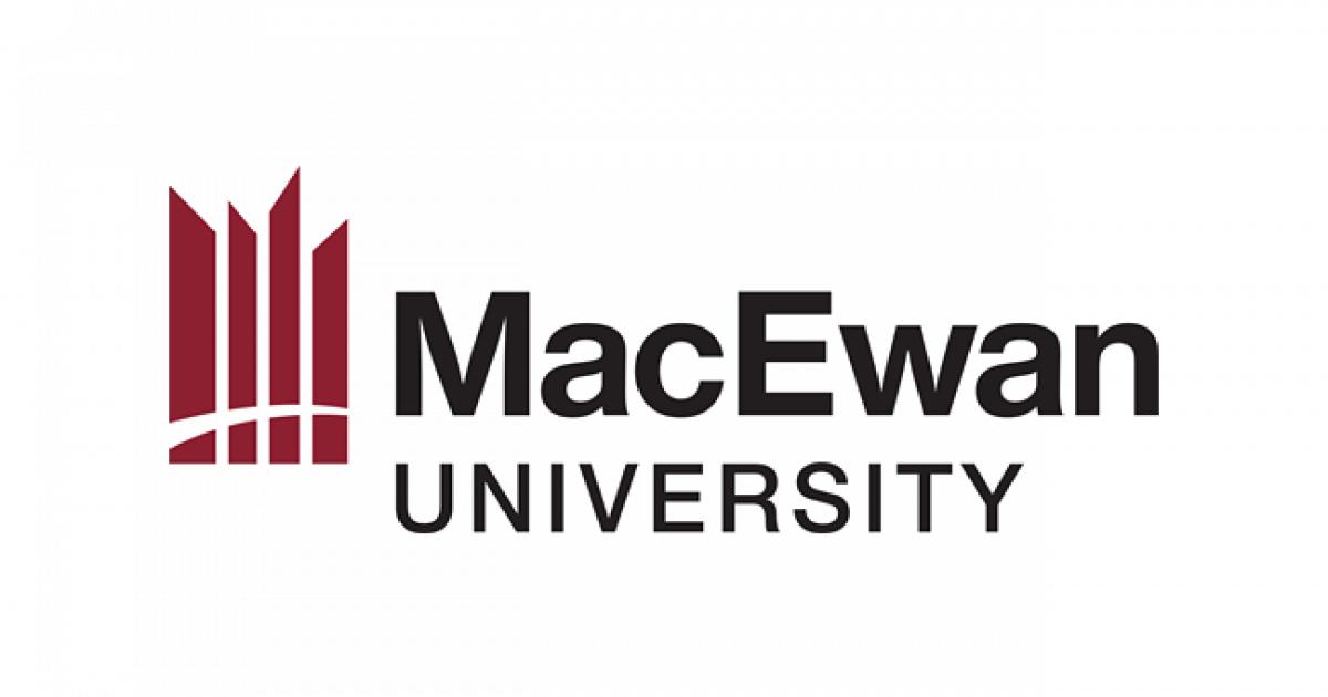 MacEwan University - jobs