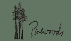 Pinewoods Camp - jobs