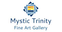 Mystic Trinity Fine Art Gallery