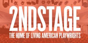 Second Stage Theatre - jobs