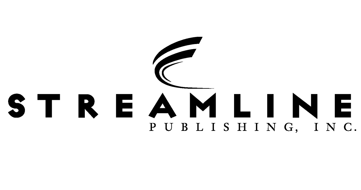 Streamline Publishing - jobs