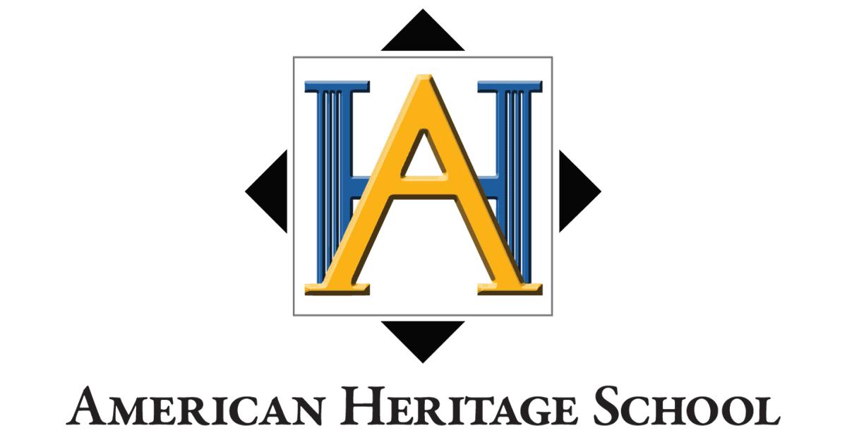 American Heritage School jobs
