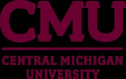 Central Michigan University - jobs