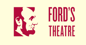 Ford's Theatre - jobs