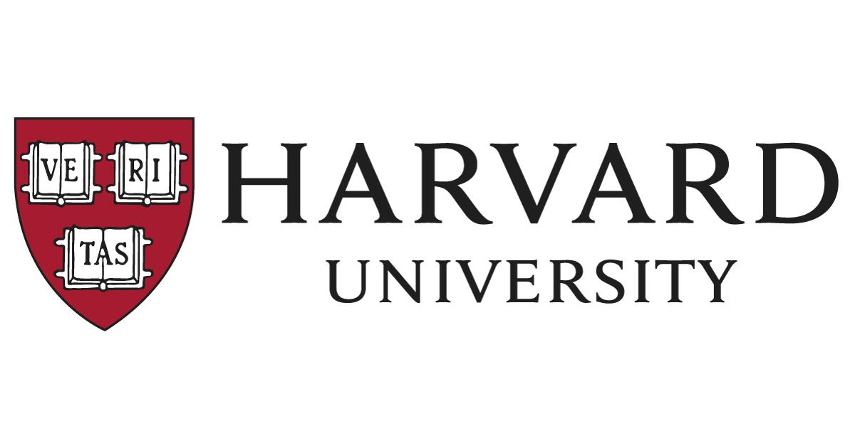 Jobs at the Harvard University