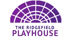 Jobs at the Ridgefield Playhouse