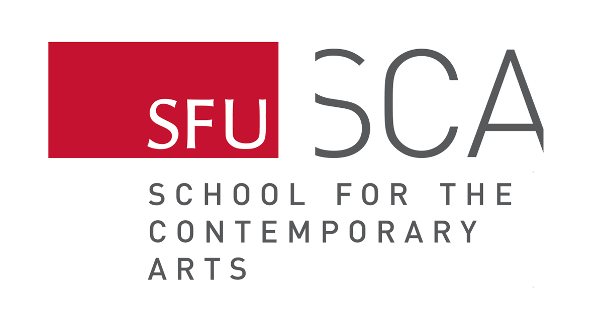 Jobs: School for the Contemporary Arts