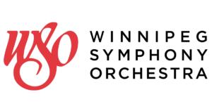 The Winnipeg Symphony Orchestra - jobs