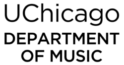 Jobs - University of Chicago, Department of Music